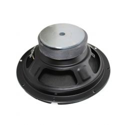 "WOOFER RICAMBIO PROFESSIONALE 8"" (21 CM) 200W 8 OHM art. 902266"