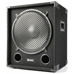"SUBWOOFER PASSIVO PA DJ DEEJAY PALCO 800W 12"" SUB (no amplificato) - 1"