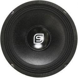 "WOOFER PROFESSIONALE 8"" (21 cm) 8 OHM 400W art 902233"