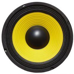 """WOOFER PANNELLO AUTO SUBWOOFER 250W 12"""" 31 CM 4 Ohm ALTOPARLANTE SUB casse acustiche - 1"""