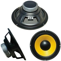 "WOOFER ALTOPARLANTE PROFESSIONALE 8"" 21 CM 150W 4 OHM 210 MM - 1"