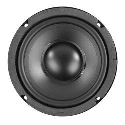 """WOOFER ALTOPARLANTE 150w CONO 13 CM 130 MM 5,75"""" 8 Ohm MIDRANGE x casse acustiche"""